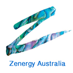 Zenergy Global Australia
