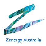 Zenergy Global Australia