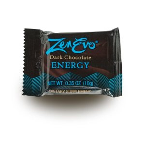 ZenEvo Energy Square Single