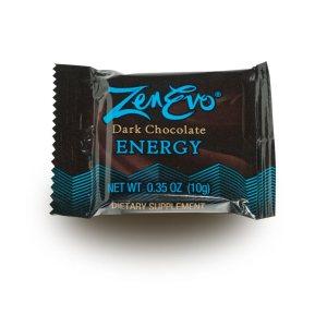 ZenEvo Energy Square Single