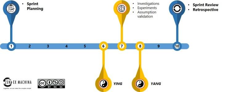 ying-and-yang