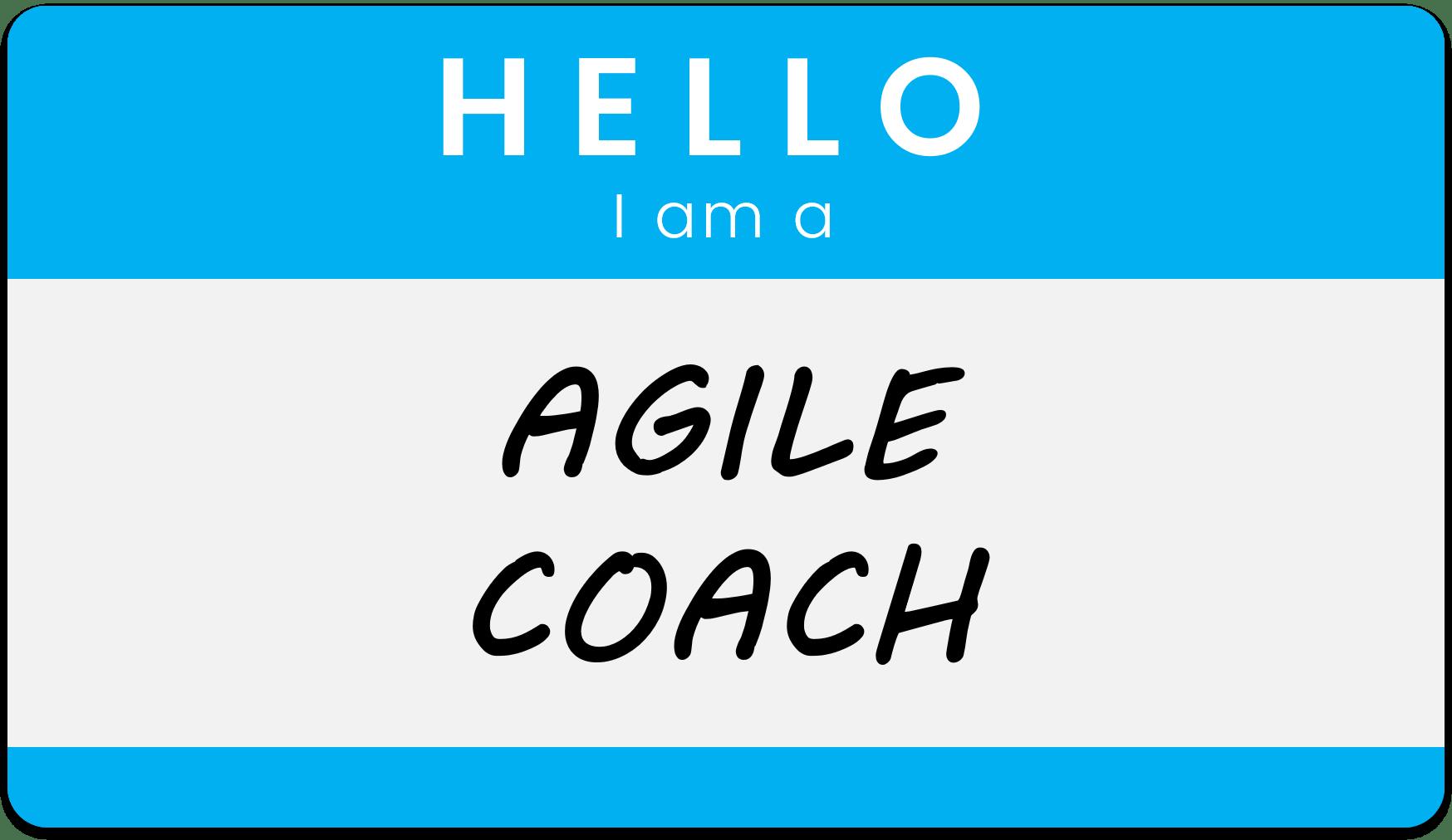 Agile Coach Sydney what makes a good coach? - zen ex machina