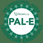 Scrumorg-PAL-E_outertext-1000
