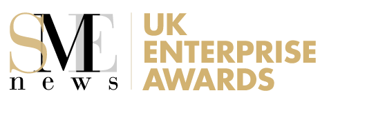 sme_news_enterprise_awards