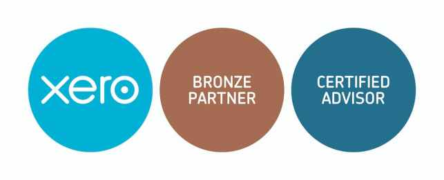xero-bronze-partner