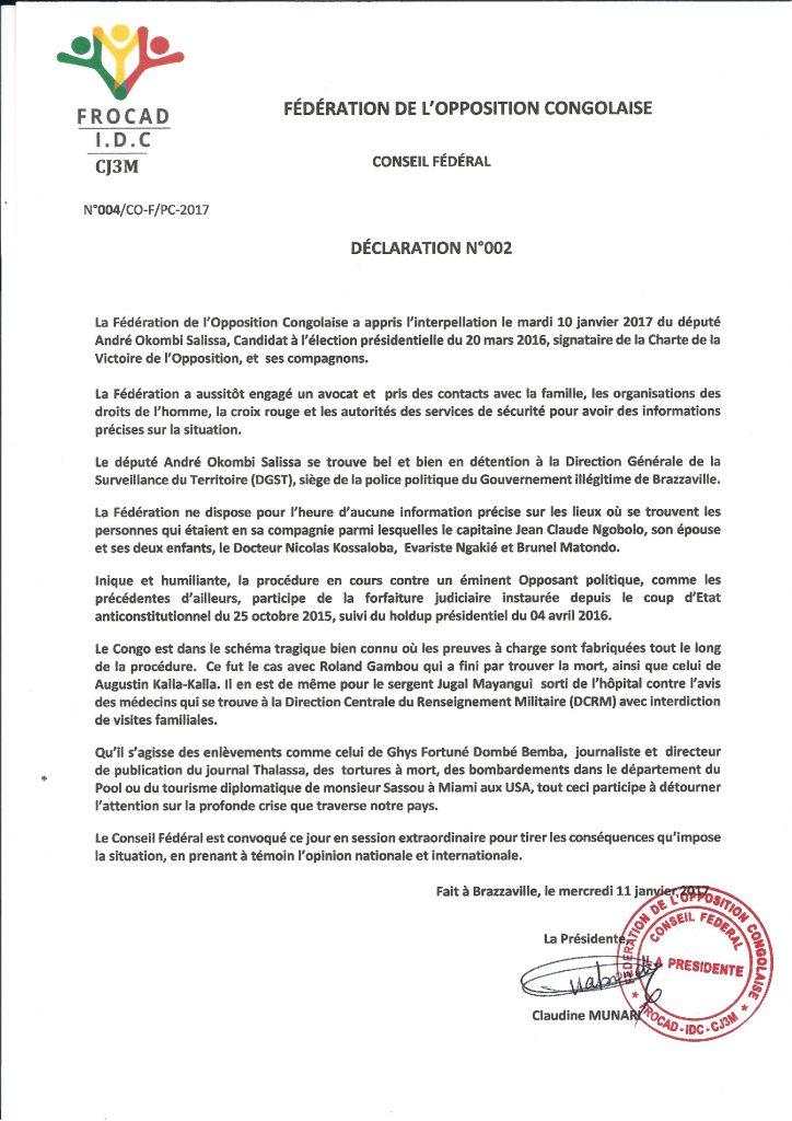declaration-federation-002