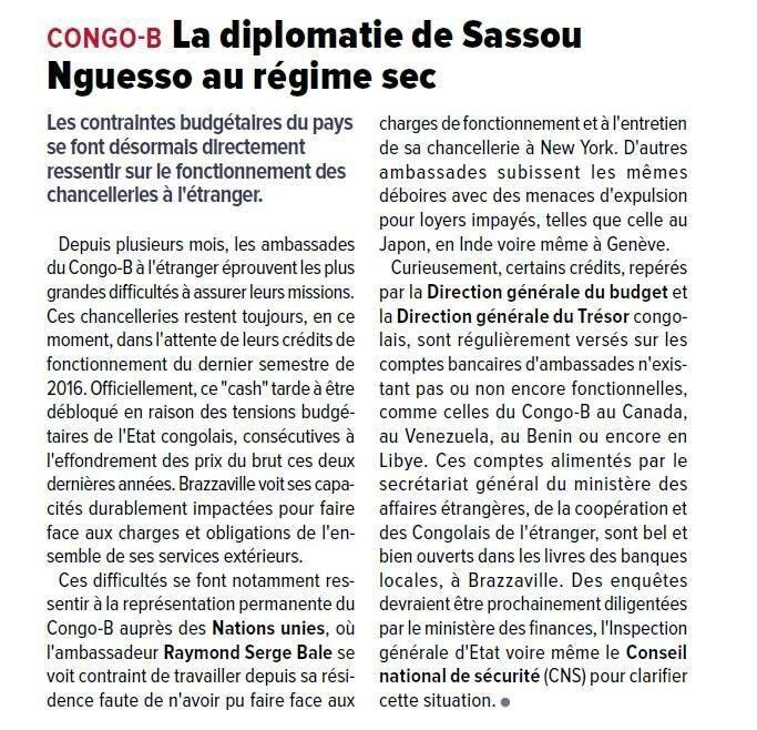 diplomatie-sassou-regime-sec