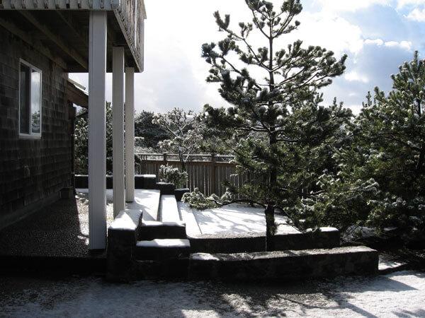 zengarden-snow