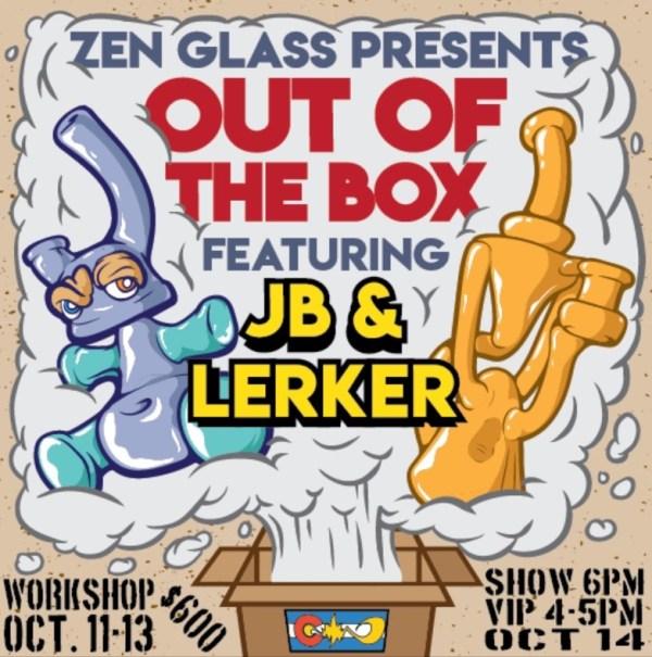 Zen Glass Studio And Gallery Online Find Your Center At Zenglass