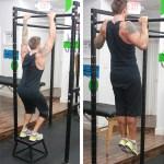 6 Week Body Blast – Workout 11