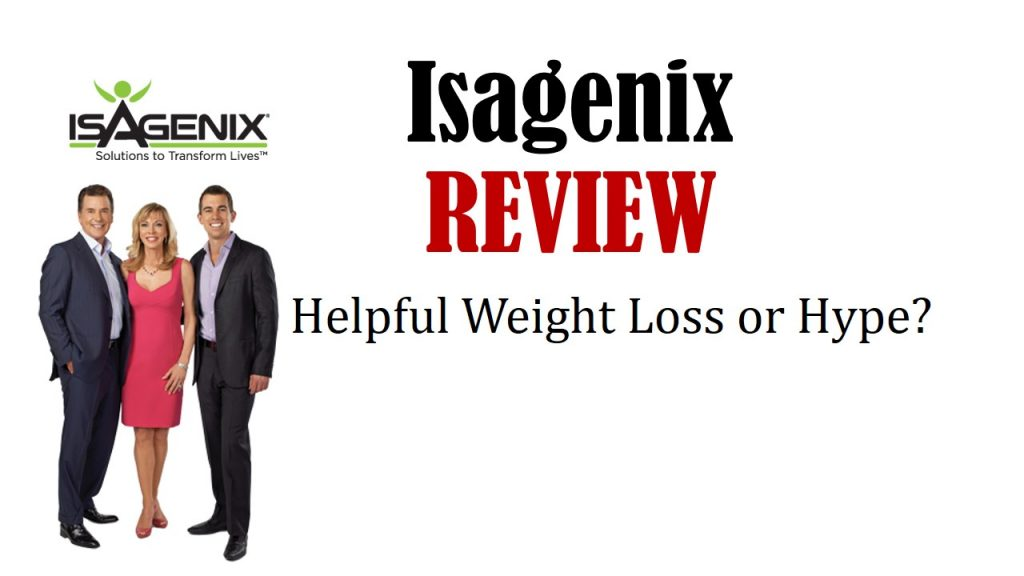 Metabolism up, cleanse for weight loss gnc lose weight