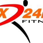 Do You Really Want to Join The 24 Hour Fitness Path