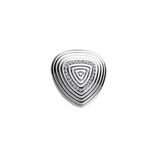 Accessoire pour Cœur magnétique 2897 bien être