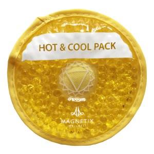 Compresse Compacte – chaud & froid 4514