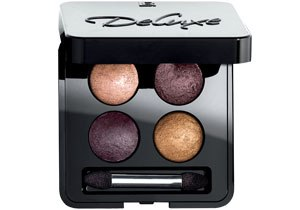 11150-3_Quattro Eyeshadow Velvet Vintage
