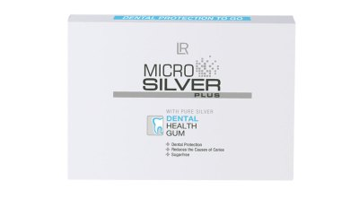 25091-99_Chewing-gum Microsilver