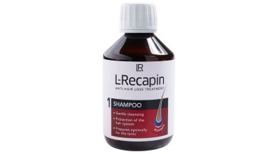 27003-1_L-Recapin Shampoing