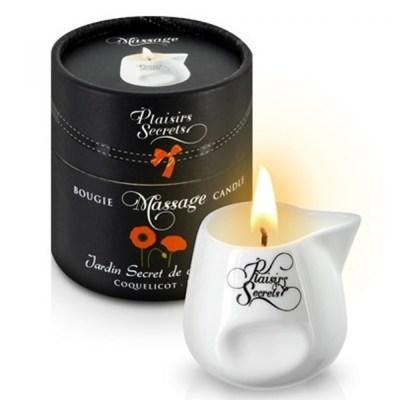 bougie-de-massage-coquelicot-80ml