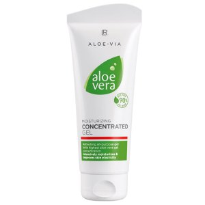 20601-101_LR Aloe Via AV Concentrate