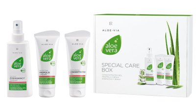 20650-101_LR Aloe Via AV Special Care box