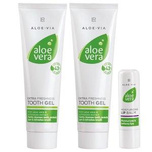 20705-1_LR Aloe Via AV Set soins pour la bouche