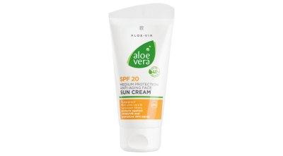23074-201_aloe vera crème solaire anti-age IP20