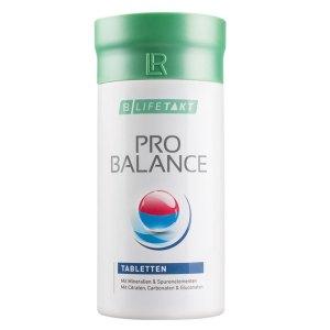80102-Pro Balance