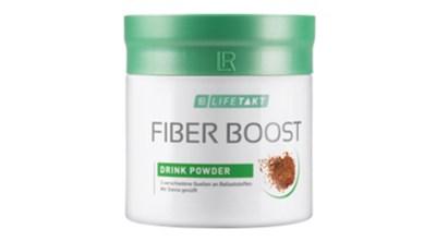 80630-Fiber Boost