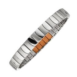 bracelet magnétique classique
