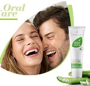 Soins Pour Les Dents et Les Lèvres