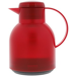 Thermos Tefal Rouge