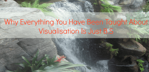 visualisation-waterfall
