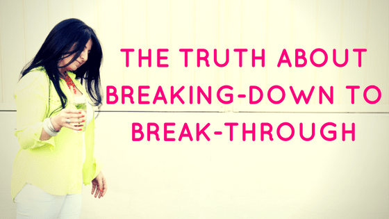 breakdown-to-breakthrough-for-blog