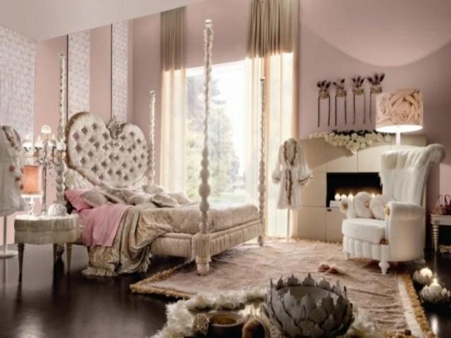 Welche Betten Sind Die Besten | Hochbett Mit Schreibtisch ...