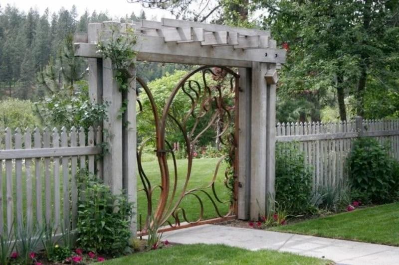 Garden Decorations Nz