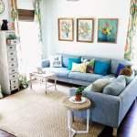 Zimmer Einrichten Mit Ikea Mobeln Die 50 Besten Ideen Innendesign Mobel Zenideen