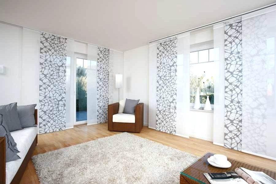 Gardinen Dekorationsvorschl 228 Ge F 252 R Ein Stilvolles Ambiente