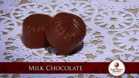 Carol's-Chocolate-01