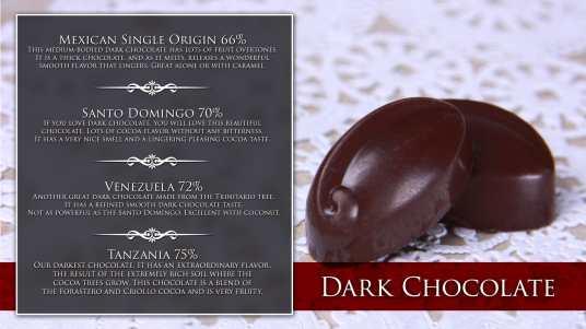 Carol's-Chocolate-10