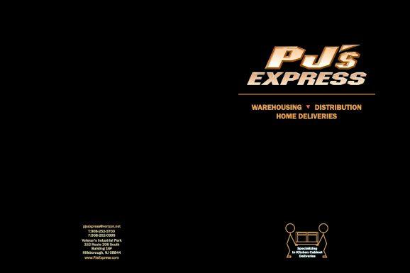 PJ Express Folder-01