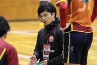 Hiroyuki.Tominari