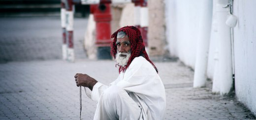 Fatimeh Nadimi, Poverty