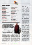 india today pg 50 110716 PR LR