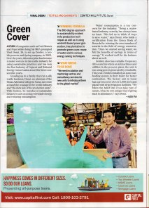 india today zenitex writeup green cover 110716 PR LR