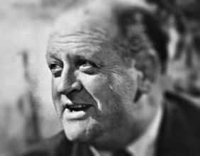 Richard Dimbleby