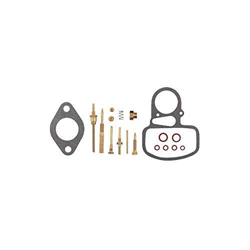 MACs Auto Parts 28-26164 Carburetor Repair Kit, Zenith, 18