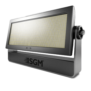 SGM X5 Rental