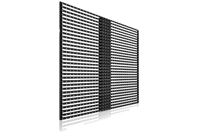 Mirage 20m LED Video Panels rental