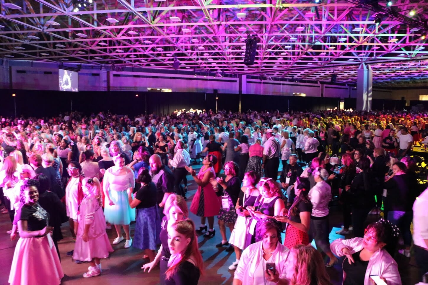 zenith lighting orlando event lighting company for corporate events