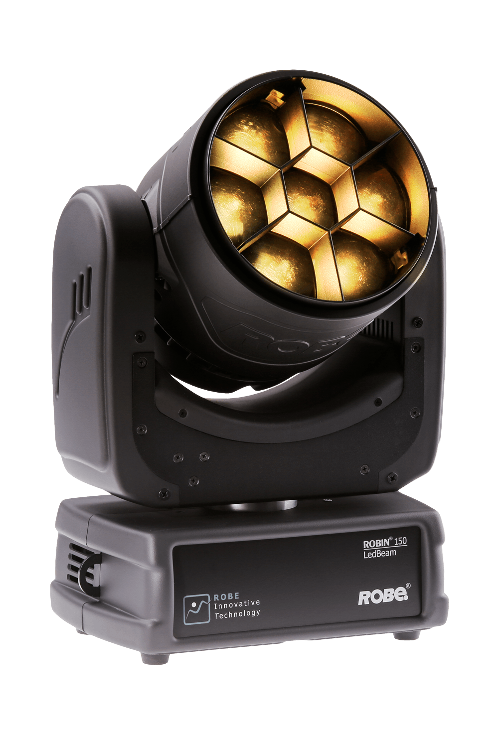 robe ledbeam 150 rent retnal orlando
